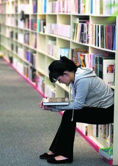 Recomendaciones de lecturas