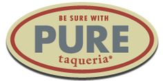 Want to see a Pure Taqueria in your area? Get in touch and find out more about what it looks like to be a Pure Taqueria franchisee. Atlanta Restaurants, Great Restaurants, Sin Gluten, Homemade Corn Tortillas, Best Crabs, Woodstock Ga, Inman Park, Brunch, Steak Fajitas
