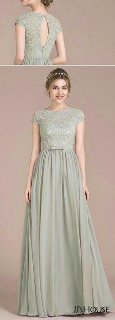 best Ideas for dress brokat lace bridesmaid Dress Brukat, Kebaya Dress, Dress Lace, Dress Pesta, Trendy Dresses, Elegant Dresses, Nice Dresses, Dress With Bow, The Dress