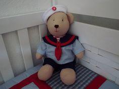 kit-colcha-e-urso-marinheiro-decoracao-de-quarto-de-bebe