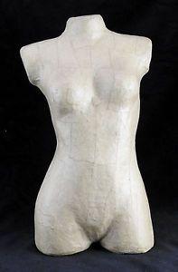 Female Torso, Female Bodies, Bronze, Art Poses, Body Sculpting, Stone Carving, Art Plastique, Face And Body, Sculpture Art