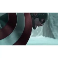 """United we stand, divided we fall    SONG: """"Bobby K (bass boosted)"""" by Lucian Remix #civilwaredit #captainamericaedit #TeamCap"""