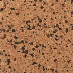 Cork Tiles: Nogar - Click image to order sample