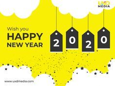 It's time to say Cheers to May this New Year bring you the prosperity, light and love to guide your path towards a positive destination. Wish you a in advance. Mobile App Development Companies, Web Development, Companies In Usa, Happy New Year 2020, Are You Happy, Cheers, Wish, Bring It On, Positivity