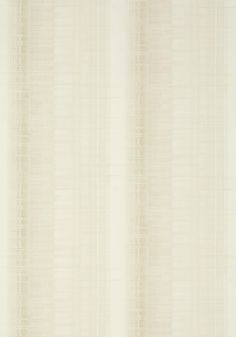 PAINTED DESERT, Beige, T10982, Collection Texture Resource 7 from Thibaut Sweater Layering, Embossed Wallpaper, Metal Drawers, Long Sleeve Sweater, Material, Beige, Sweaters, Nightstand, Sweater