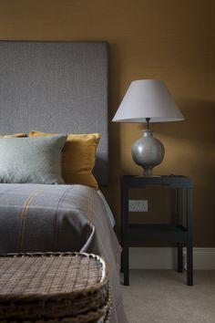 Interior Design Classic Bedrooms K045 100214 Another Interior K045
