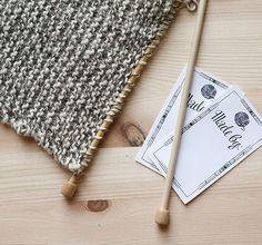 free printable gift tags - designsponge