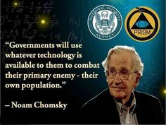 Government-will-use-whatever.jpg 500×375 pixels