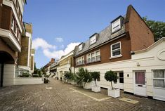 https://www.realestatexchange.co.uk/properties/comprare-casa-a-londra-college-place-chelsea-londra-sw10/?lang=it