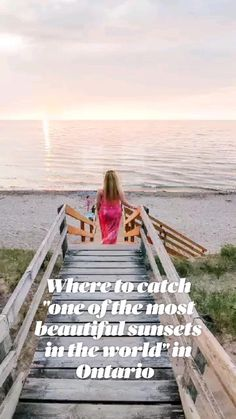 Best Resorts For Kids, Best All Inclusive Resorts, Family Picnic, Family Travel, Water Floaties, Kid Friendly Resorts, Ontario Travel, Canada Destinations, Caribbean Resort