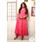 designer-long-peach-anarkali-suit