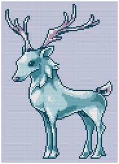 http://www.etsy.com/listing/53217101/pdf-cross-stitch-pattern?ref=v1_other_2