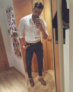 """36 Likes, 3 Comments - Ramón Alba ® (@raemonalba) on Instagram: """"C L A S S I C ⌚ . outfit: @zara"""""""