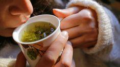 9 huiles essentielles qui aident à maigrir naturellement – Astuces de grand mère