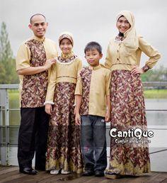 http://gamispesta.net/sarimbit-busana-muslim-batik-hijau-lumut.html