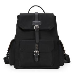 3252c2953a98 10 Best Authentic Backpacks images