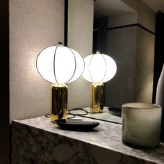 Milan, Wall Lights, Table Lamp, Lighting, Home Decor, Appliques, Lamp Table, Decoration Home, Light Fixtures