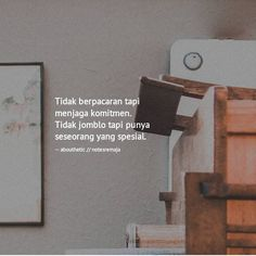 Gambar mungkin berisi: teks Tumblr Quotes, Me Quotes, Qoutes, Muslim Quotes, Islamic Quotes, Instagram Quotes, Instagram Posts, Quotes Indonesia, Short Quotes