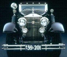 car_pop10   ISOTTA FRANSCHINI