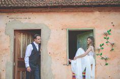 Buquê de Anis - Fotografia de Casamento - Bebel TostesBuquê de Anis | Bebel Tostes – Fotografia de casamento | Página 2
