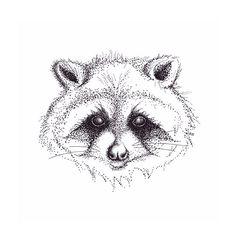 • love me • #bysoosh #illustrator #illustration #sketching #sketch #sketchingeveryday #digitalart #365days #365sketch #draw #drawing #picture #illustrator #illustration #wildlife #cartoon #cartooncharacter #spirit #toy #doodle #art #kawaii #kawai #spiritual #spirit #native #folk #raccoon #animals #art #pointillism #vector