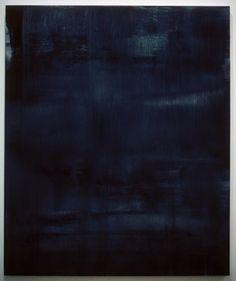 killthecurator:    Gerhard Richter