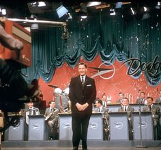 Lawrence Welk Show. Cool if we had a new musical variety show . Oh how different it would be-think Lady Gaga and Miley Cirus lol. Childhood Tv Shows, My Childhood Memories, The Lawrence Welk Show, Old Tv Shows, Vintage Tv, Classic Tv, My Memory, The Good Old Days, Back In The Day