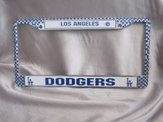 dodgers to honor team photographer jon soohoo dodger stadium the pitcher and pictures of