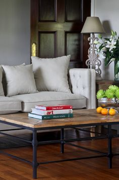 WHICH SHAPE WILL YOU CHOOSE?..OUR GUIDE TO SHAPE AND STYLE We love coffee tables here at Blue Isle and have three in our collection: a square, a rectangular, and a circular table - so covering all...