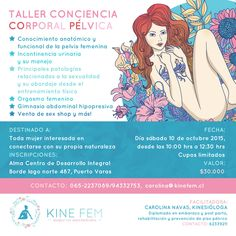Flyer for Kine Fem. Designed by Dalitopia.