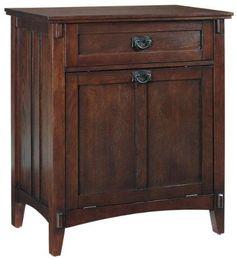 Artisan Tilt out Hamper / waste Bin, 33Hx28.5Wx16D, MACINTOSH OAK Home Decorators Collection http://www.amazon.com/dp/B004JUZ7XW/ref=cm_sw_r_pi_dp_F3diub1FX2CAC