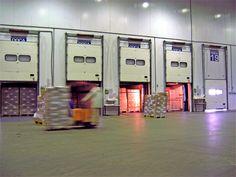 SGSST | Acciones a implantar en una fábrica de hielo para el mejoramiento de la protección.