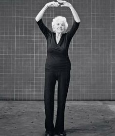 Self-Esteem Role Model #1: Cece Poli, 9 - Self Confidence Boost: Self Esteem Tips from Real Women Age 9 to 99 - Shape Magazine