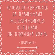 spreuken over huwelijk 10 beste afbeeldingen van huwelijkswensen   Dutch quotes, Honor  spreuken over huwelijk