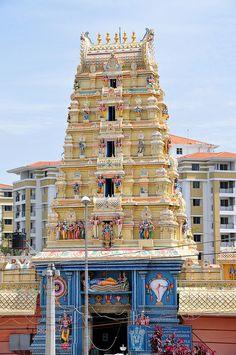 Bangalore India, Maldives, Pisa, Sri Lanka, Temple, Tower, Building, Travel, The Maldives
