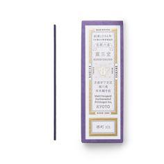 薫玉堂 線香 Vintage Packaging, Brand Packaging, Packaging Design, Japanese Packaging, Into The West, Asian Design, Chinese Style, Creative Crafts, Graphic Design
