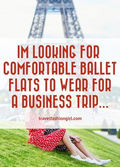Http Travelfashiongirl Com  Comfortable And Cute Walking Shoes For Travel