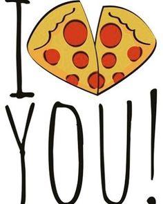 I LOVE PIZZA! Pra você que também é um apaixonado por pizza, Aberto todos os dias das 16h as 00h. Então, acesse www.acasadapizza.net e escolha o da sua preferência. Bonapetit!!! #acasadapizzamelhorderioverde #ilovepizza #gastronomia #acasadapizzarv