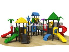 List Of Playground Equipment,Children Outdoor Playground Equipment Photo, Detailed about List Of Playground Equipment,Children Outdoor Playground Equipment Picture on Alibaba.com.