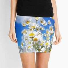 mini skirts   Redbubble Mini Skirts, Shirts, Shopping, Design, Mini Skirt, Shirt, Design Comics, Dress Shirt