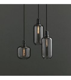 nl The post Hanglamp Amp zwart glas marmer appeared first on Lampen ideen. Kitchen Pendant Lighting, Glass Pendant Light, Pendant Lamps, Pendant Lights, Retro Lampe, Black Interior Design, Suspended Lighting, Brass Lamp, Black Lamps
