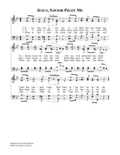Gospel music essay
