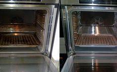 Clean oven 0.jpg