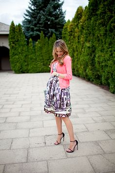 Kate Spade dress #streetglam #contestentry