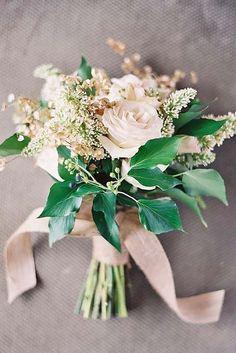 Soft Pink Wedding Bouquets - Deer Pearl Flowers / http://www.deerpearlflowers.com/wedding-bouquet-inspiration/soft-pink-wedding-bouquets/