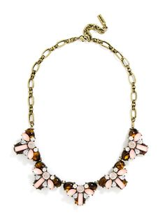 Pin for Later: This Blogger's Home Collection Is So Pinterest Worthy, You'll Want It All  Bliss Collar ($68)