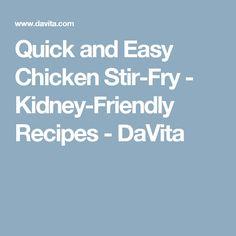 Baked Fish à la Mushrooms - Kidney-Friendly Recipes - DaVita Davita Recipes, Kidney Recipes, Diabetic Recipes, Diet Recipes, Healthy Recipes, Dialysis Diet, Renal Diet, Low Potassium Recipes, Pizza