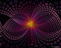 Convergence WP by *phoenixkeyblack