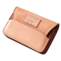 [REDMOON] Mini Wallet RM-NSW1 - NEOLATINE WEB STORE WORLD