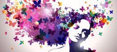 Trend of creative posters vector background Design, Art Design, What Is Graphic Design, Creative, Pop Art Design, Vector Free, Flower Backgrounds, Graphic Art, Vector Art